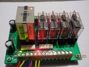 小家电控制板 洗衣机控制板 机电设备控制器 步进电机控制器 温度控制器 除湿器 工控设备控制板开发 生产 宁波浙江