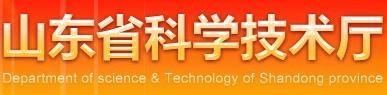 山东省自主创新专项服务