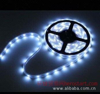 LED5730白光软灯条