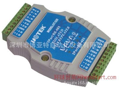 国产DP接头6ES7972-0BA41-0XA0