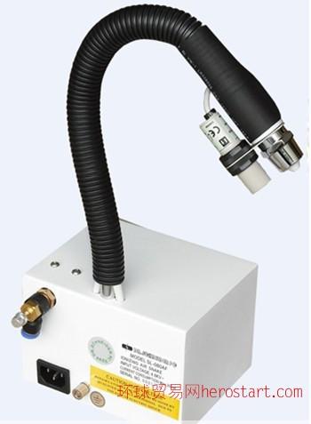 带感应器连体离子风蛇