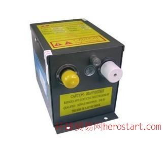 高压电源供应器SL-007