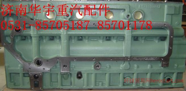 潍柴发动机汽缸体 重汽潍柴气缸体 天然气汽缸体 天然气发动机缸体机体