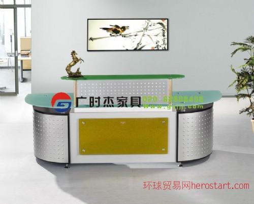 广州 深圳 东莞 中山玻璃办公前台