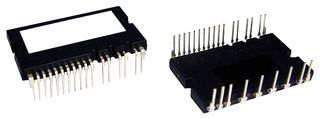 仙童模块代理FNB41060