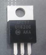 MUR1620CT 大量现货 库存保证