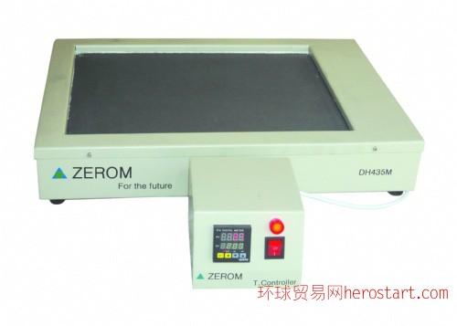 电热板DH535H