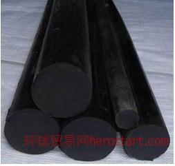 80型氯丁橡胶棒