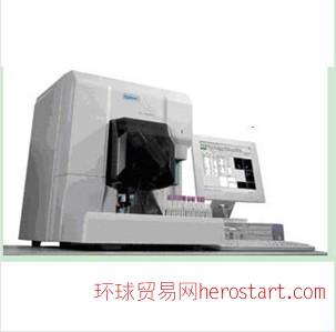 XT-2000i五分类血细胞分析仪(30项)