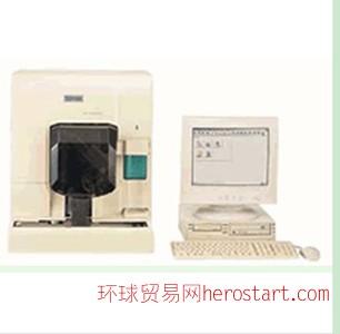 XT1800i五分类血细胞分析仪(24项)