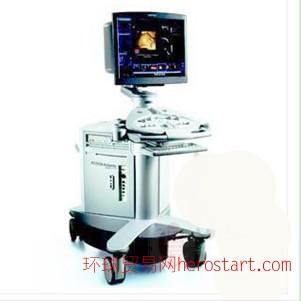 ACUSON Antares彩色多普勒超声诊断系统