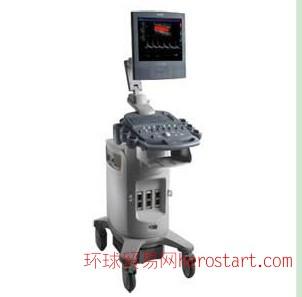 ACUSON X150彩色多普勒超声诊断系统