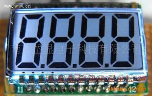 液晶屏 上广电SVA 岱显LCD液晶屏