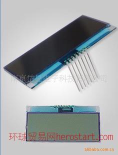 液晶屏、液晶显示模块 TCL
