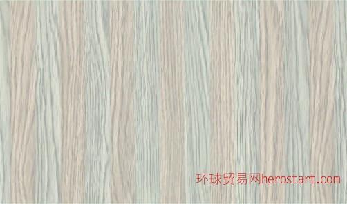 PVC木纹纸