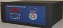 消弧聚优柜控制器