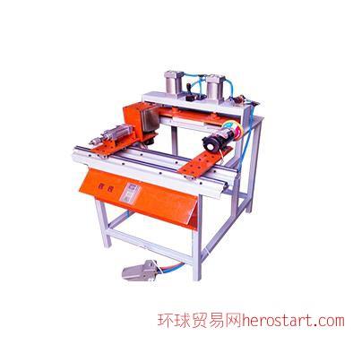 临沂新东方供应相册设备简易磨烫一体机