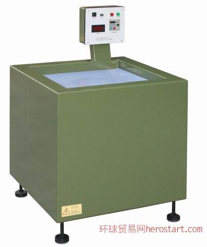 磁力抛光机/青岛磁力抛光机厂家研磨抛光设备厂 研磨机