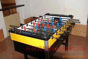 上海杰牌台球卓、桌球台、桌上足球机、桌上足球台