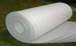 兰州市泡沫包装材料:珍珠棉、气泡膜、缠绕膜、泡沫板