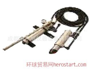 MSY-150到300型矿用锚索张拉机