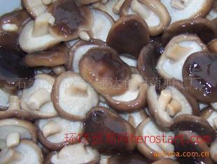 食用菌 滑子菇 姬菇 杏鲍菇 白灵菇 金针菇 平菇 鲍鱼菇