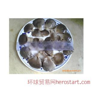 价格实惠供应优质腌渍平菇 欢迎新老客户来电 品质可靠