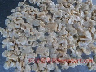 盐渍白平菇 其他 一级 2.0(%)