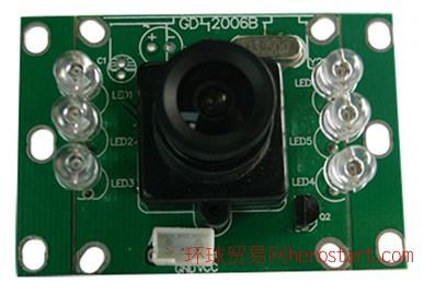 黑白CMOS摄像头或模组,可视对讲,金融验钞设备等专用黑白CMOS摄像头或模组,可视对讲,金融验钞设备等专用