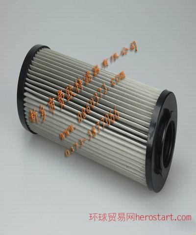 生产优质FILTREC富卓系列滤芯C414G03 费欧特滤器