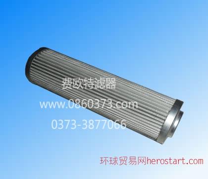 生产优质HY-PRO海普洛滤芯HP16DNL525WSB费欧特滤器