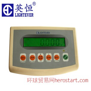 重量显示仪表/重量显示仪器9901仪表/称重仪表