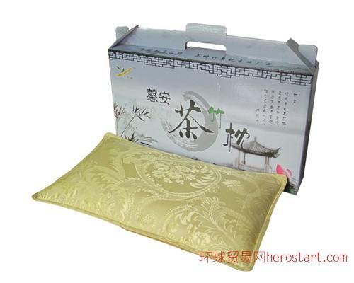 宁波301不锈钢带特价销售,可根据客户要求定做各种规格