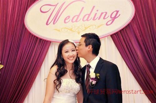 南山婚礼跟拍 南山活动拍摄