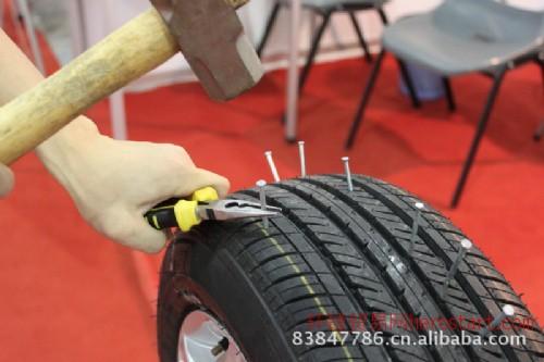 轮胎守护神防爆补漏修复液各地招商