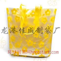 南京pvc拉链袋,镇江PE手提袋,圆筒袋厂家