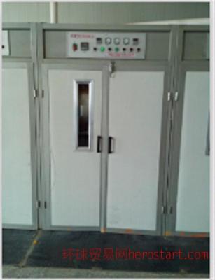 诸城汇丰机械(已认证)、宁夏复合膜固化室、复合膜固化室参数
