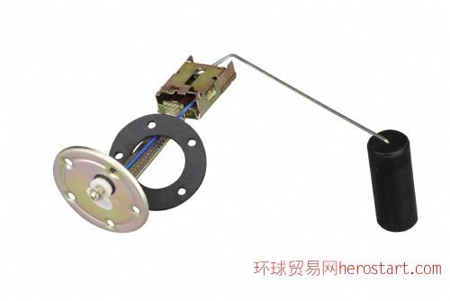 燃油传感器