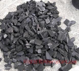 竹炭颗粒 竹炭 竹炭批发 活性竹炭 竹炭颗粒批发 碳颗粒
