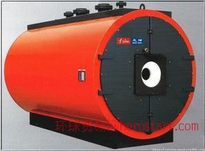 大连采暖锅炉 大连电锅炉 大连热水锅炉