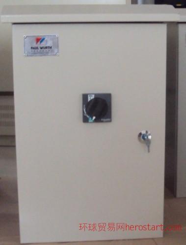 电控柜、电控箱、路灯控制箱、集控照明箱、高低压开关柜、动力柜