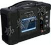 爆破冲击波与噪声智能监测仪NUBOX-9012
