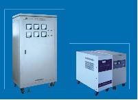 卫华微机程控交流净化稳压电源