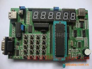 加工供应线路板加工、电子产品组装加工