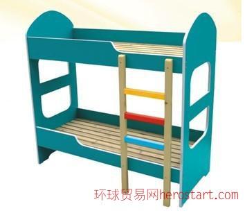 云南幼儿园用品一站式采购昆明幼儿园配套: