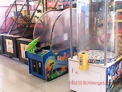 开远儿童游乐设备普洱儿童游乐玩具六盘水儿童游乐: