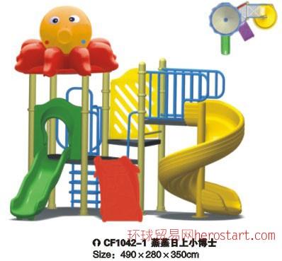 云南幼儿园用品一站式采购昆明幼儿园配套一站式:
