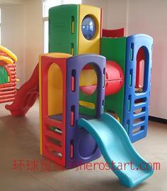 云南文山幼儿园玩具幼儿园用品:
