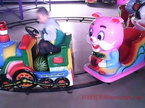 云南儿童游乐设备昆明儿童游乐玩具大理游乐场配套: