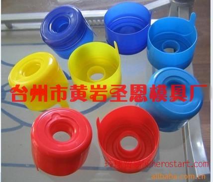 攀枝花幼儿园配套红河幼儿园玩具丽江幼儿园用品: